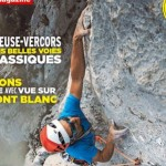 Montagnes-Magazine #408