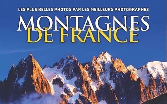 Exposition Montagnes de France