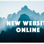 Nouveau site marcdaviet.com