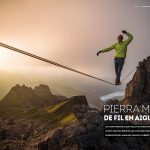 Alpes-Magazine #160