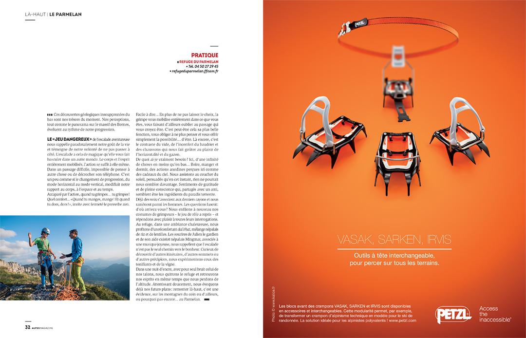Alpes-Magazine-Parmelan_161