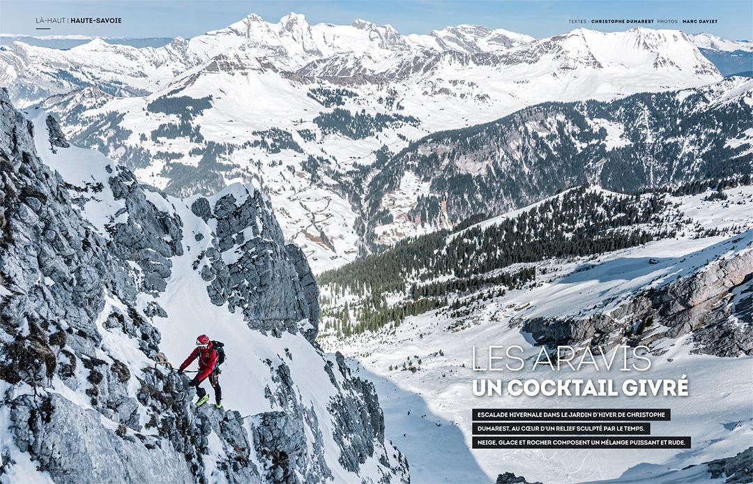Alpes-Magazine-Aravis_161