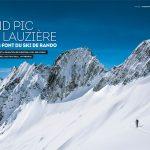 Alpes-Magazine #163