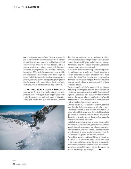 Alpes-Magazine-Lauzière_163