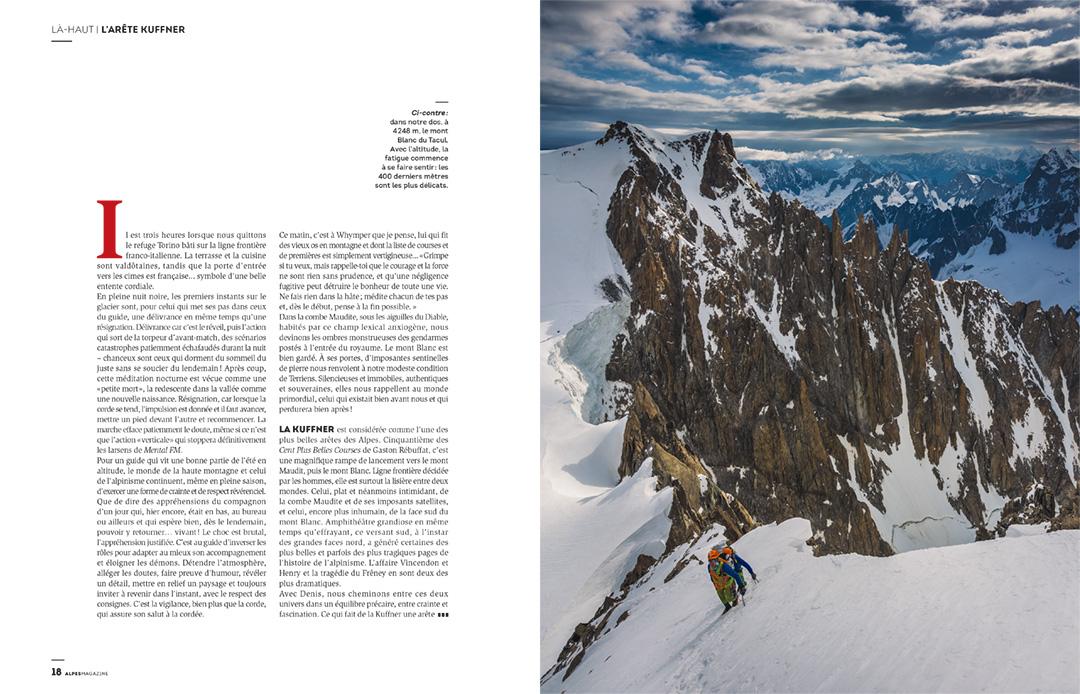 Alpes-Magazine-Kuffner_164