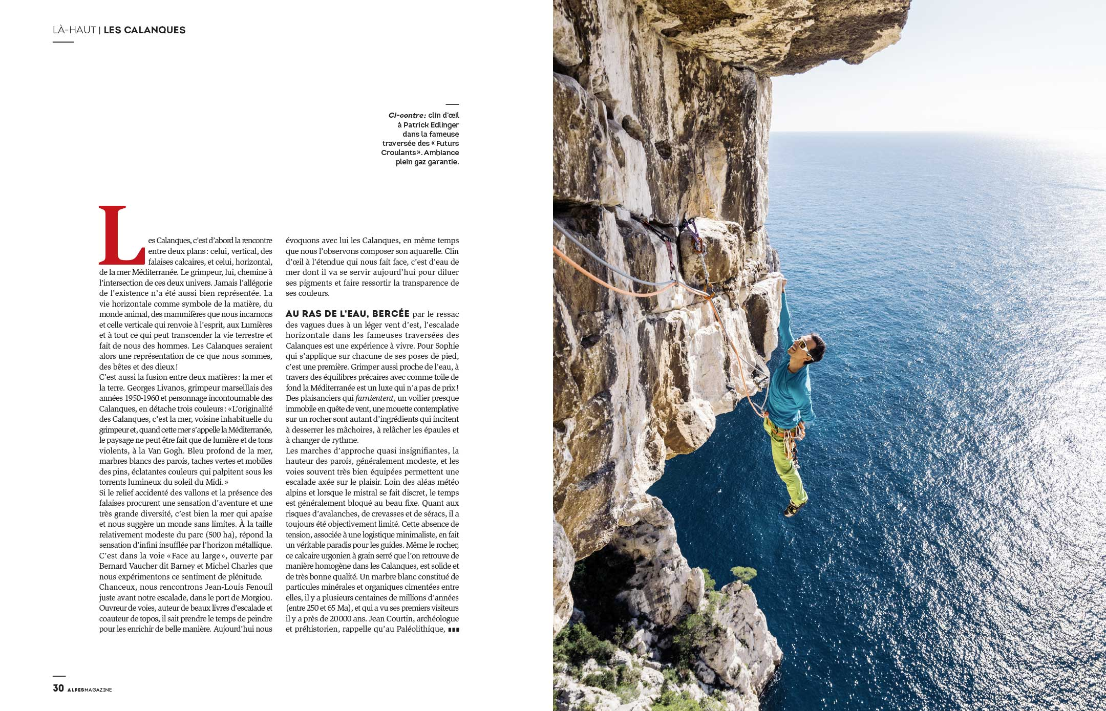 Alpes-Magazine-Calanques_165