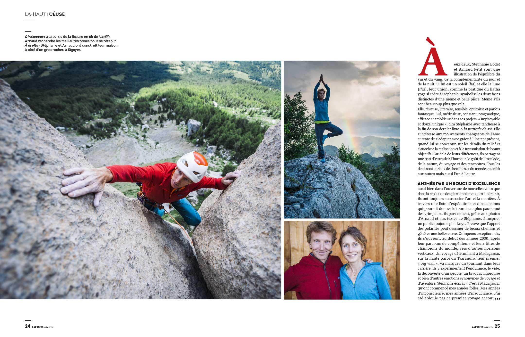 Alpes-Magazine-Ceüze_167