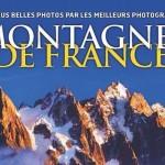Montagnes de France