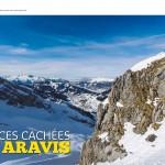 Alpes-Magazines #157